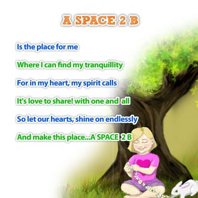 space 2 B - mindfulness for children - LQ_Page_12