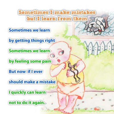 space 2 B - mindfulness for children - LQ_Page_18