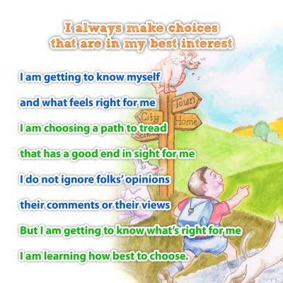 space 2 B - mindfulness for children - LQ_Page_24