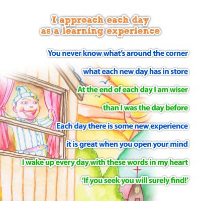 space 2 B - mindfulness for children - LQ_Page_34