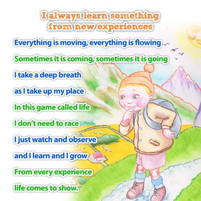 space 2 B - mindfulness for children - LQ_Page_58