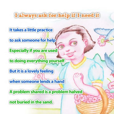 space 2 B - mindfulness for children - LQ_Page_68