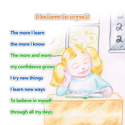 space 2 B - mindfulness for children - LQ_Page_70