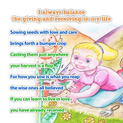 space 2 B - mindfulness for children - LQ_Page_72